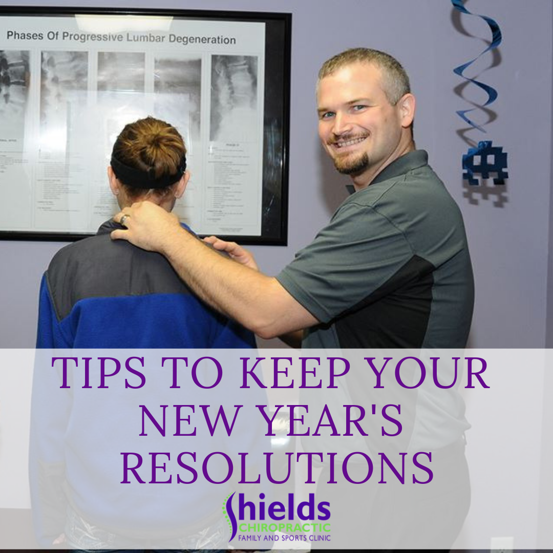 shields-chiropractic-new-years-resolutions.png