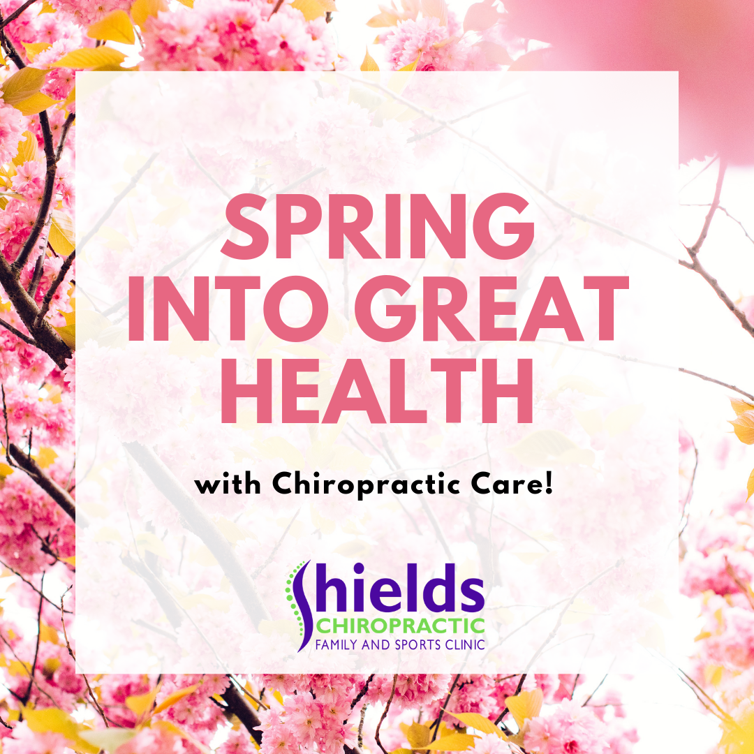 shields-chiropractic-spring.png