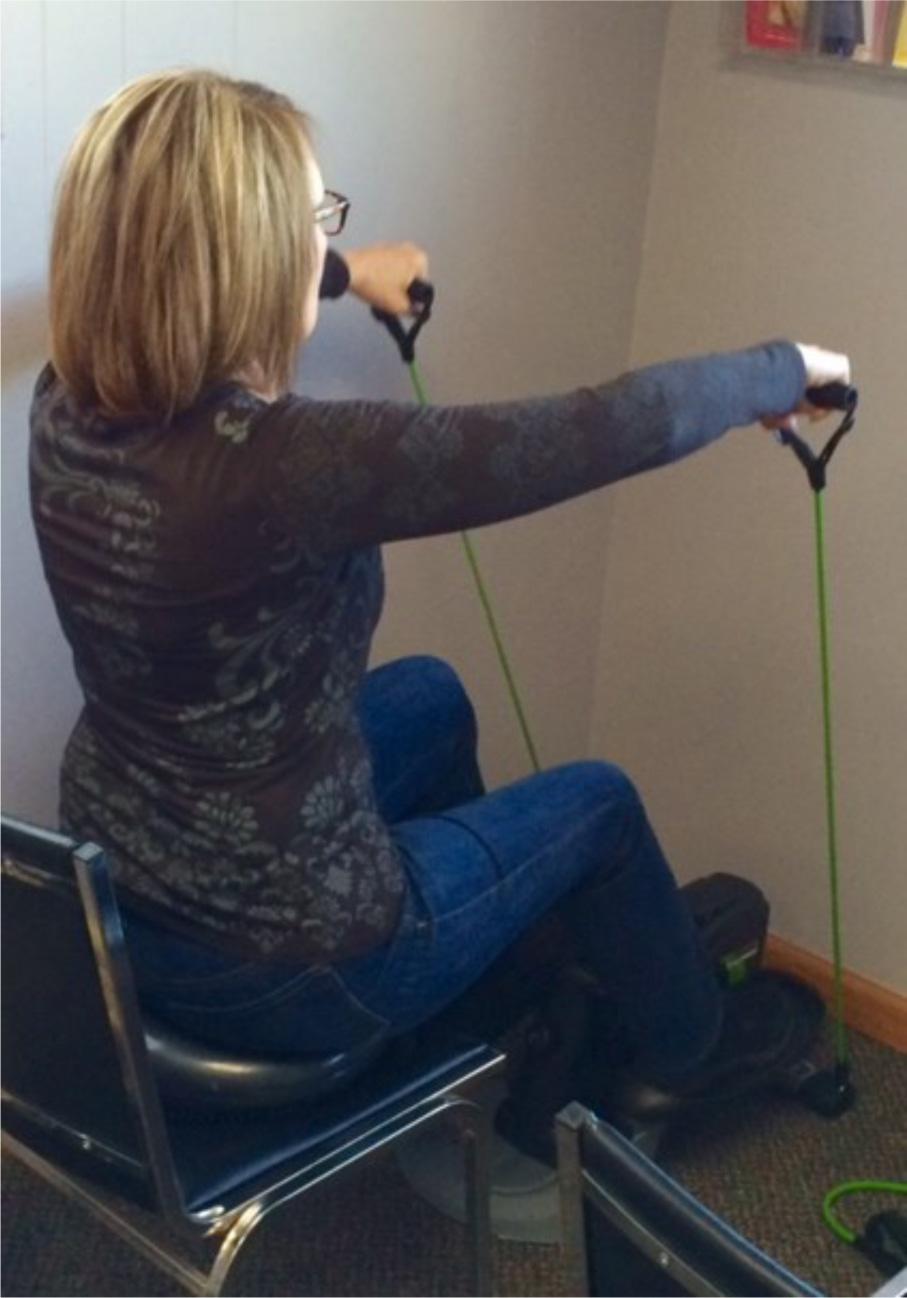 Shields Chiropractic - back exercise photo.jpeg