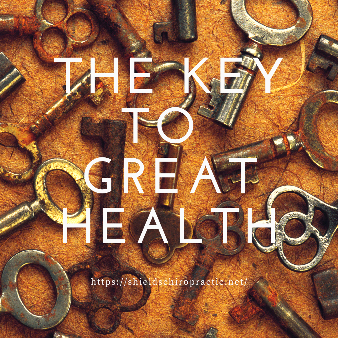 shields-chiropractic-key-to-health.png