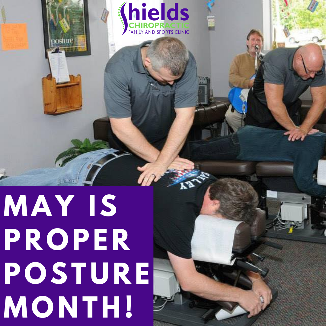 shields-chiropractic-posture-month.png