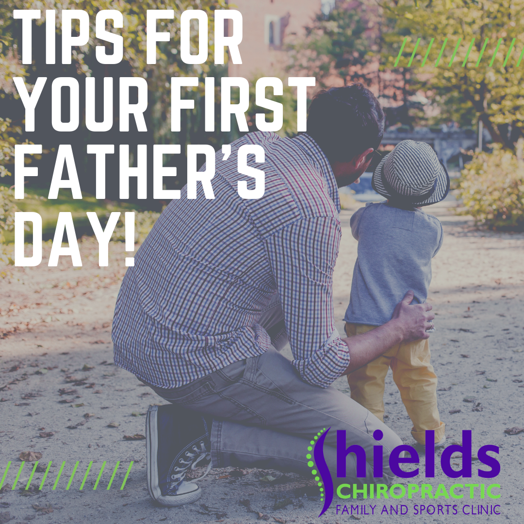 shields-chiropractic-fathers-day.png