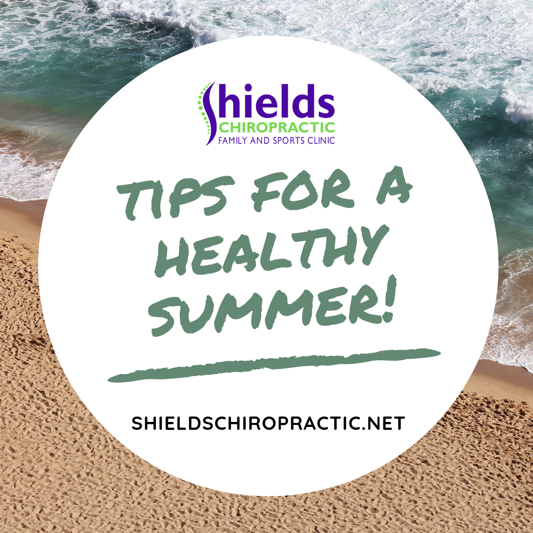 shields-chiropractic-healthy-summer.png
