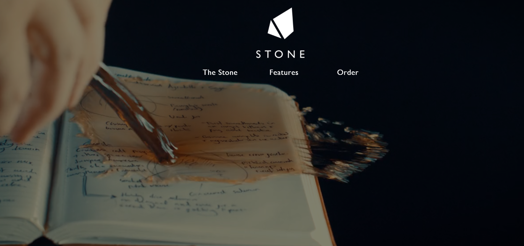 stone notebook.png
