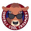 Udderly Cool Creamery