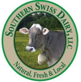 Southern Swiss Dairy