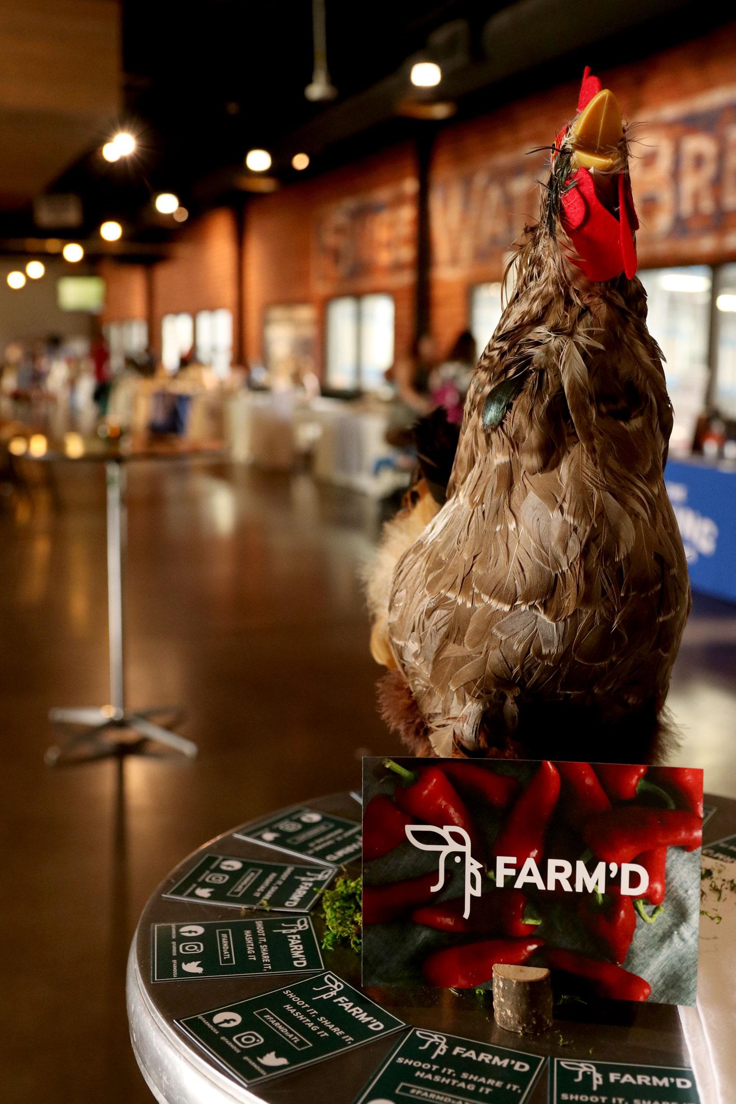 FarmdxATL (1).jpg