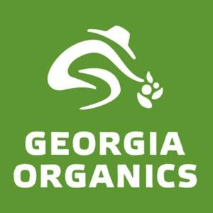 georgiaorganics.jpeg