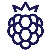perdueblackberry.png