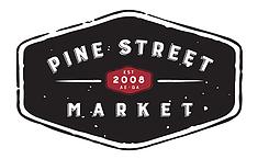pinestreet.png