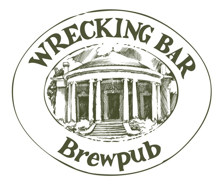 The Wrecking Bar