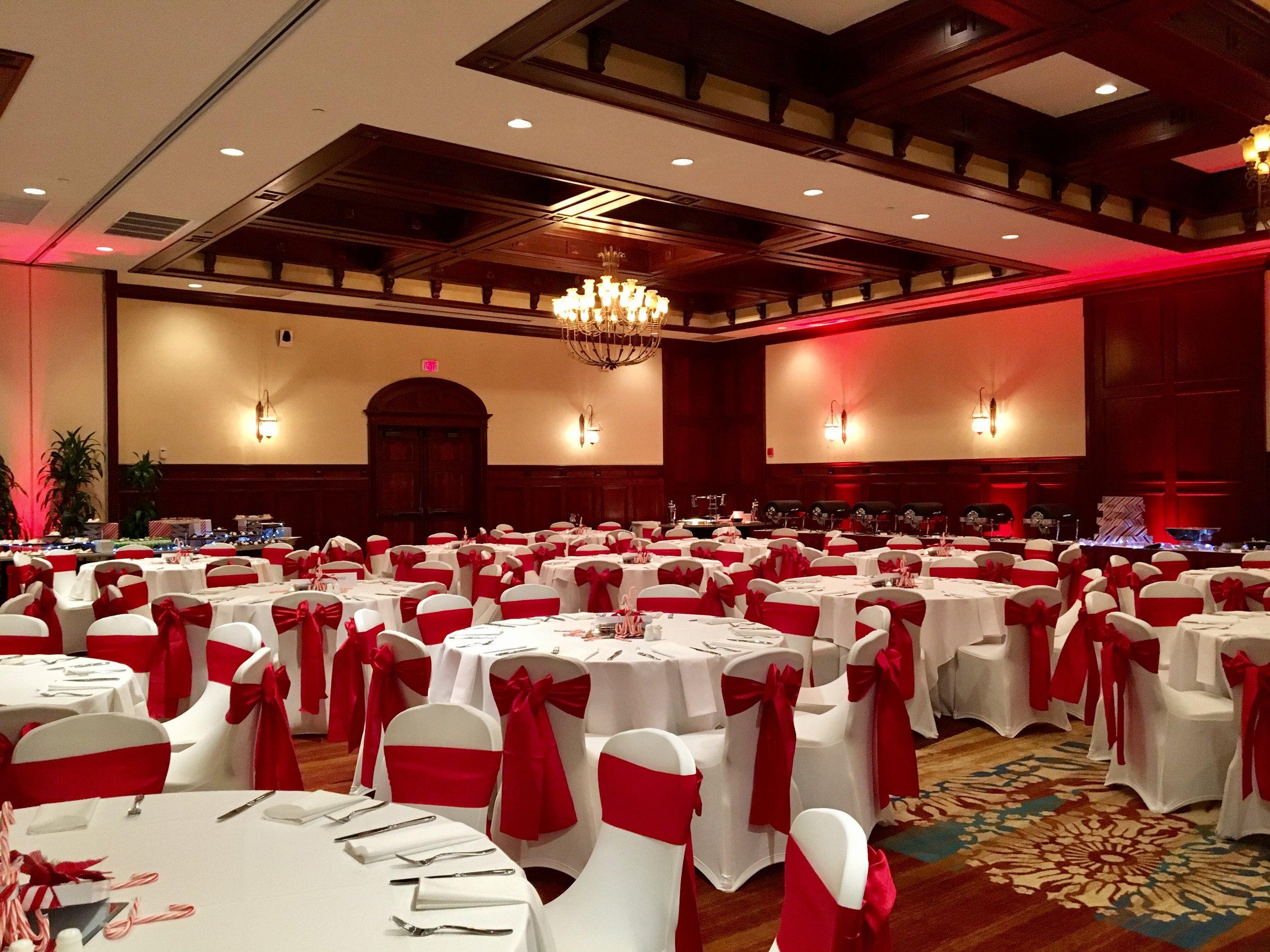 Grand Ballroom Setting, HBM.jpg