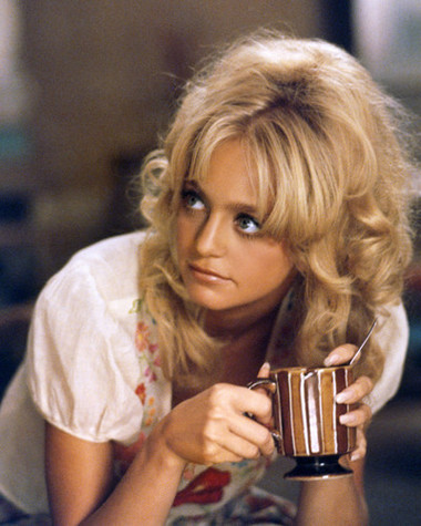 Goldie Hawn_Butterflies are Free.jpg
