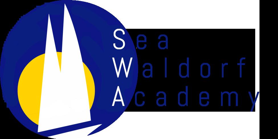 logo-SWA.png