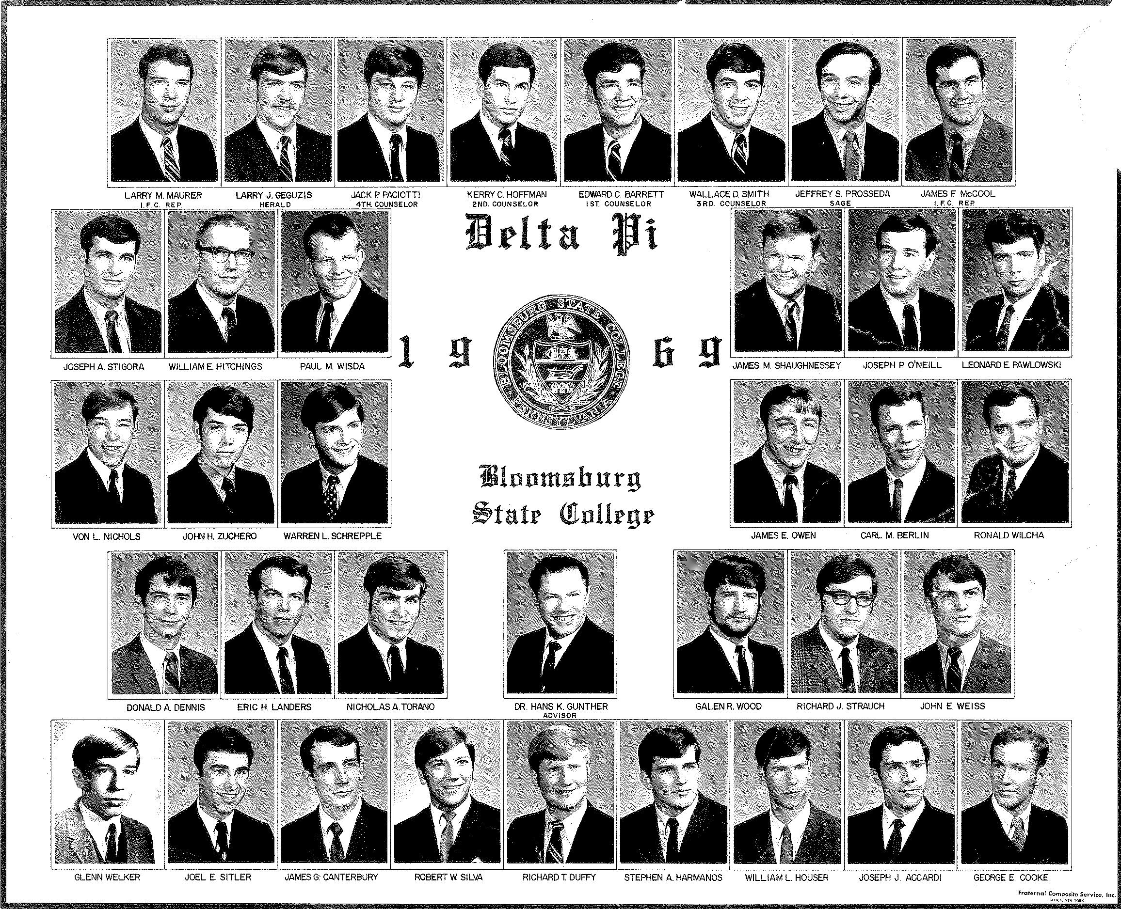 Delta-Pi-1969-FinalEdit.jpg