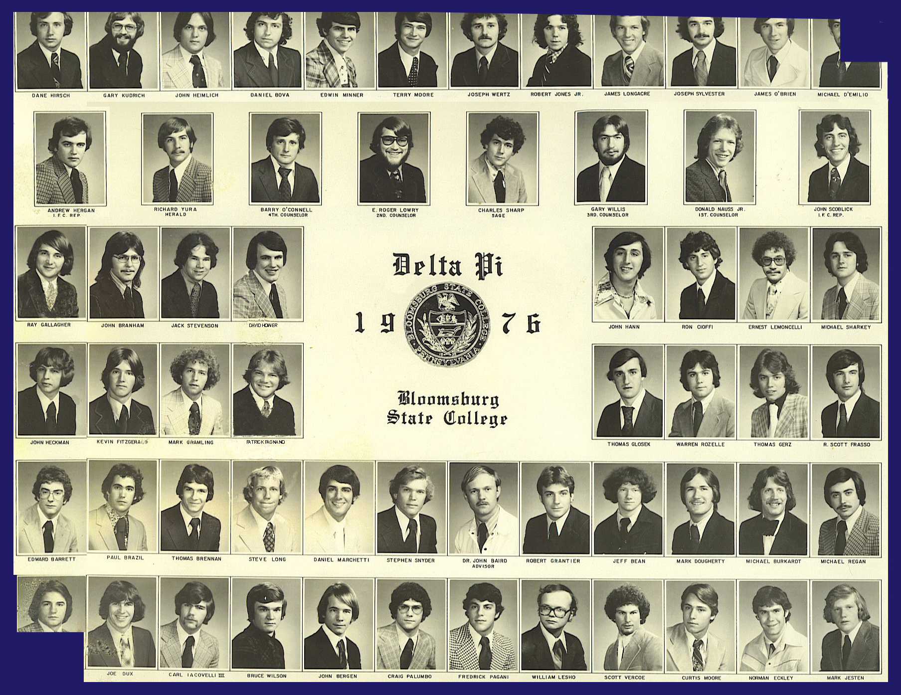 delta-pi-1976edit1.jpg