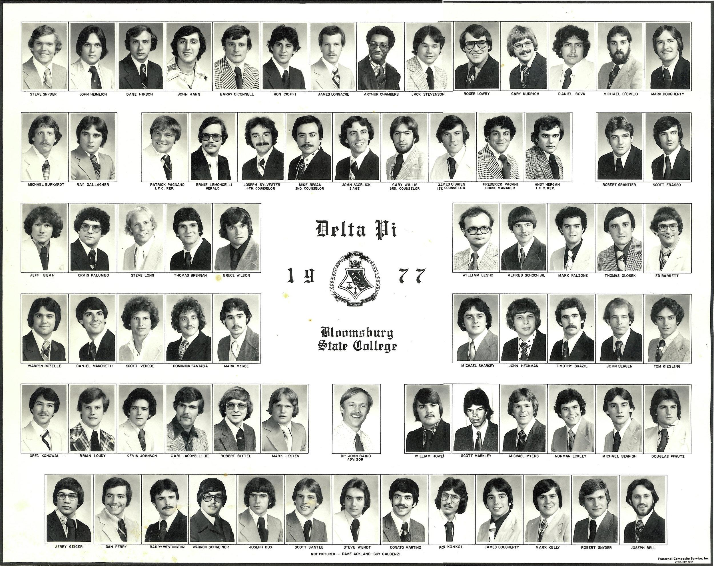 DeltaPi-1977-FinalEdit.jpg