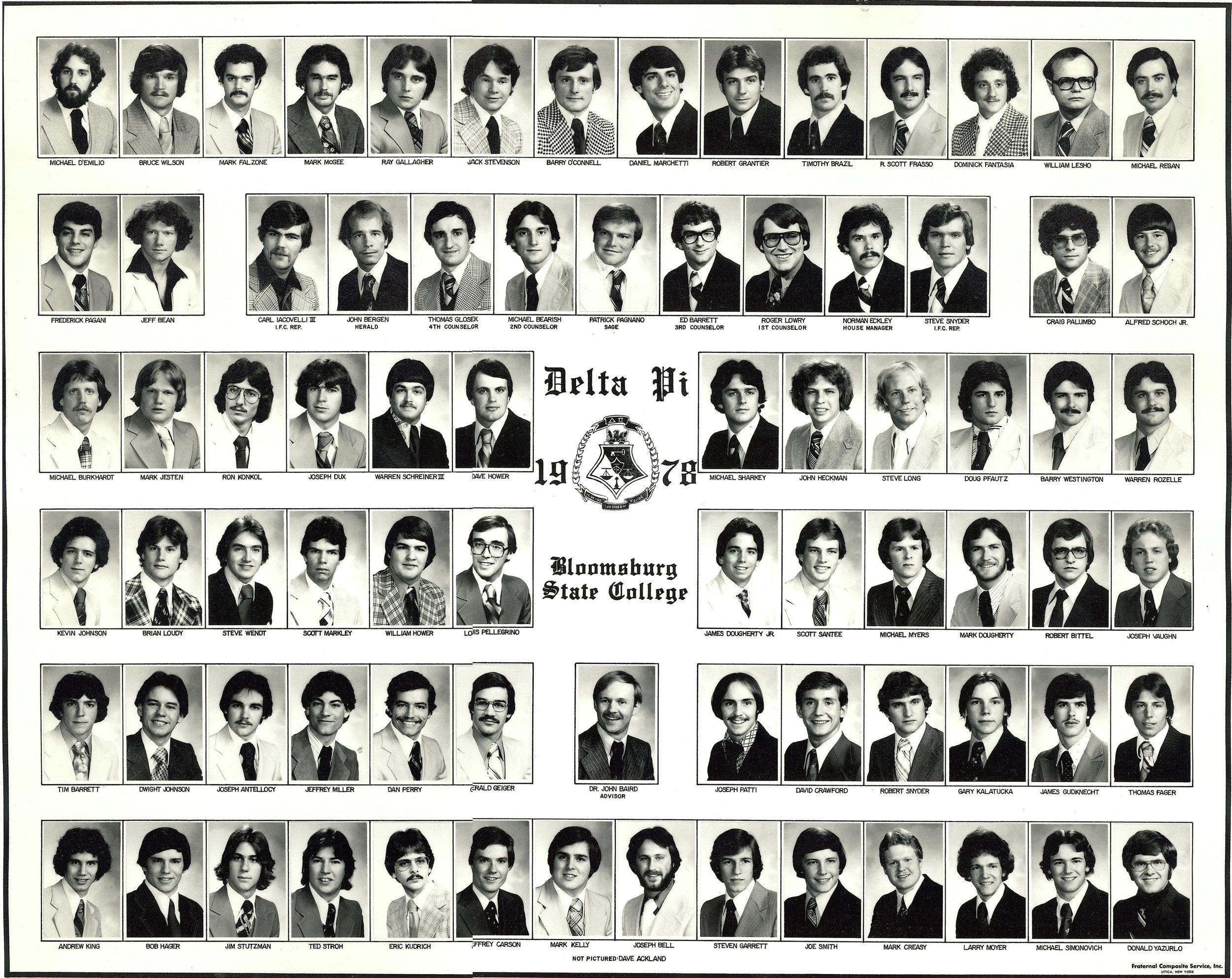 DeltaPi-1978-FinalEdit.jpg