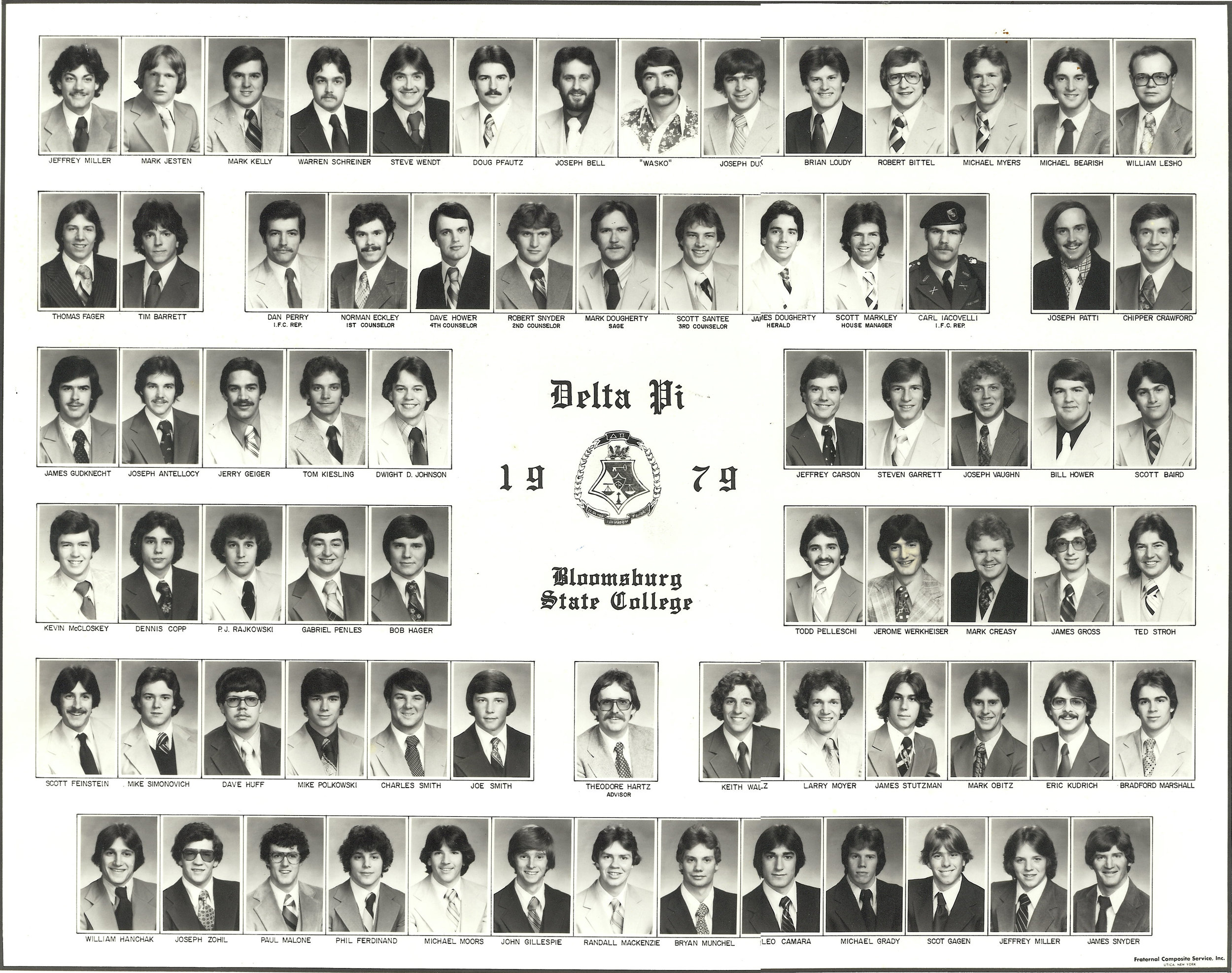 DeltaPi-1979-FinalEdit.jpg