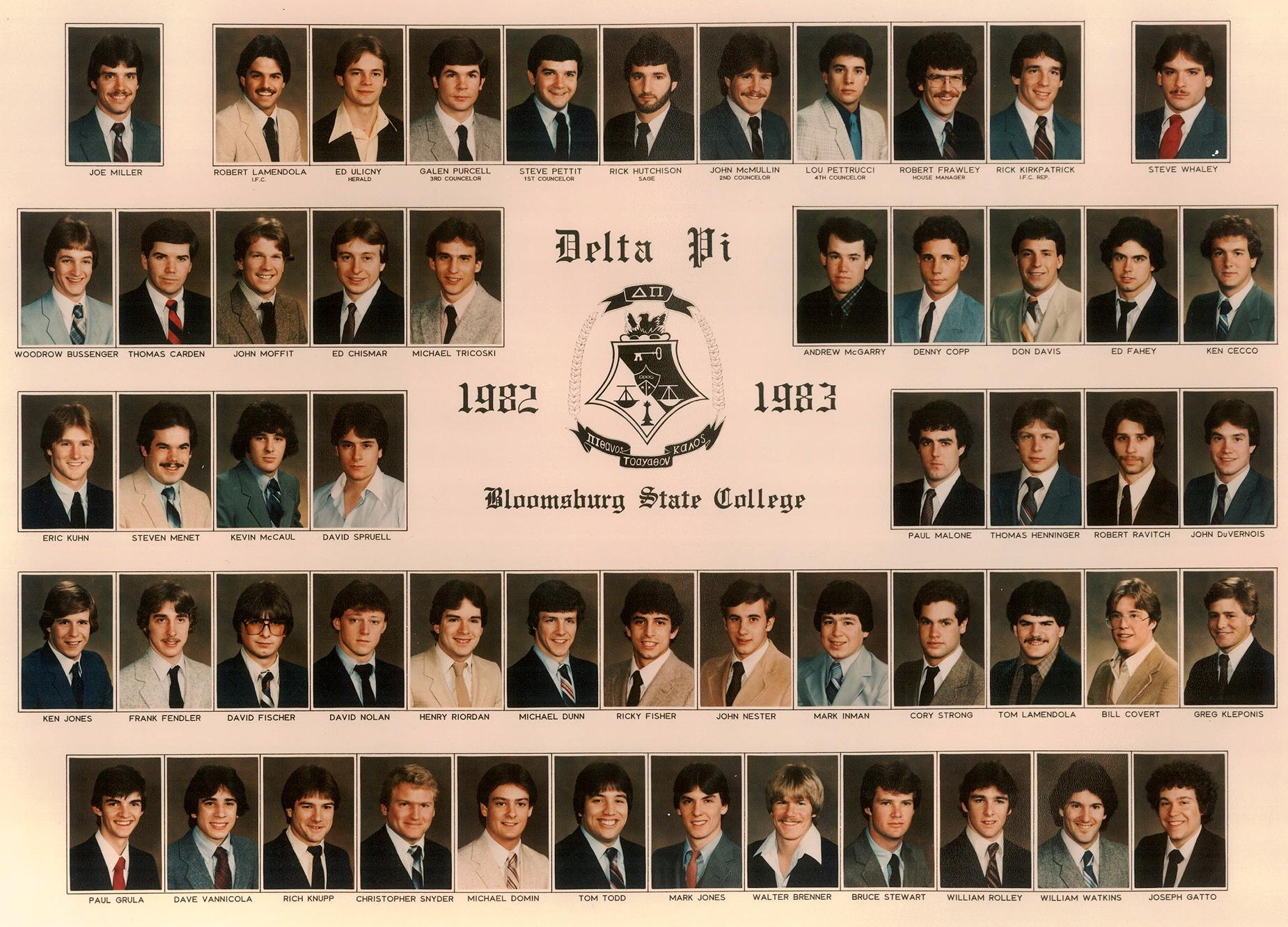 Delta Pi 1982-83 edit.jpg