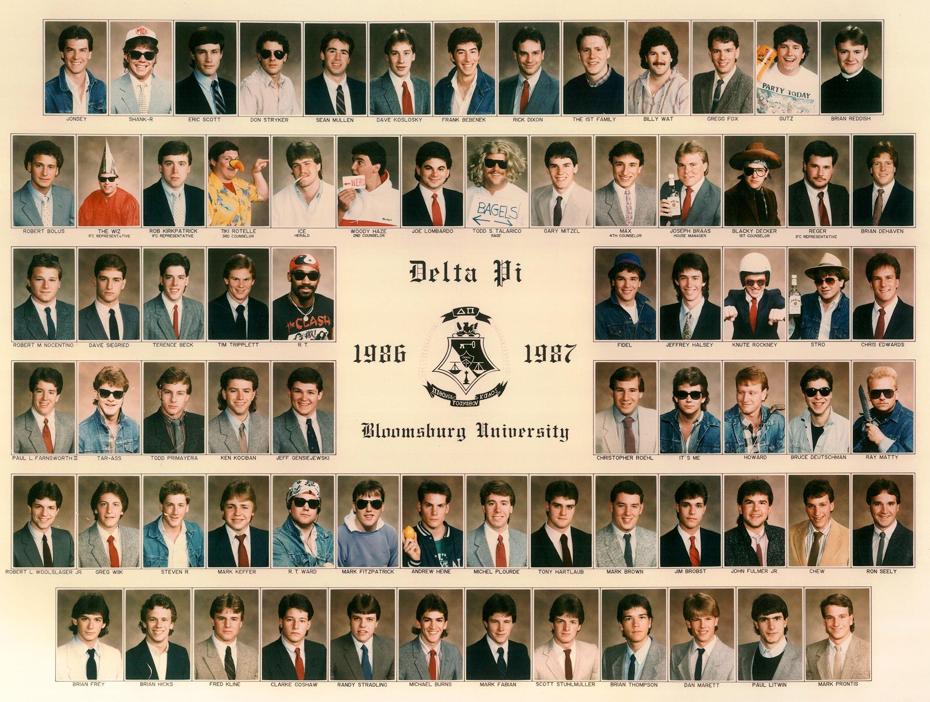 Delta Pi 1986-87edit.jpg