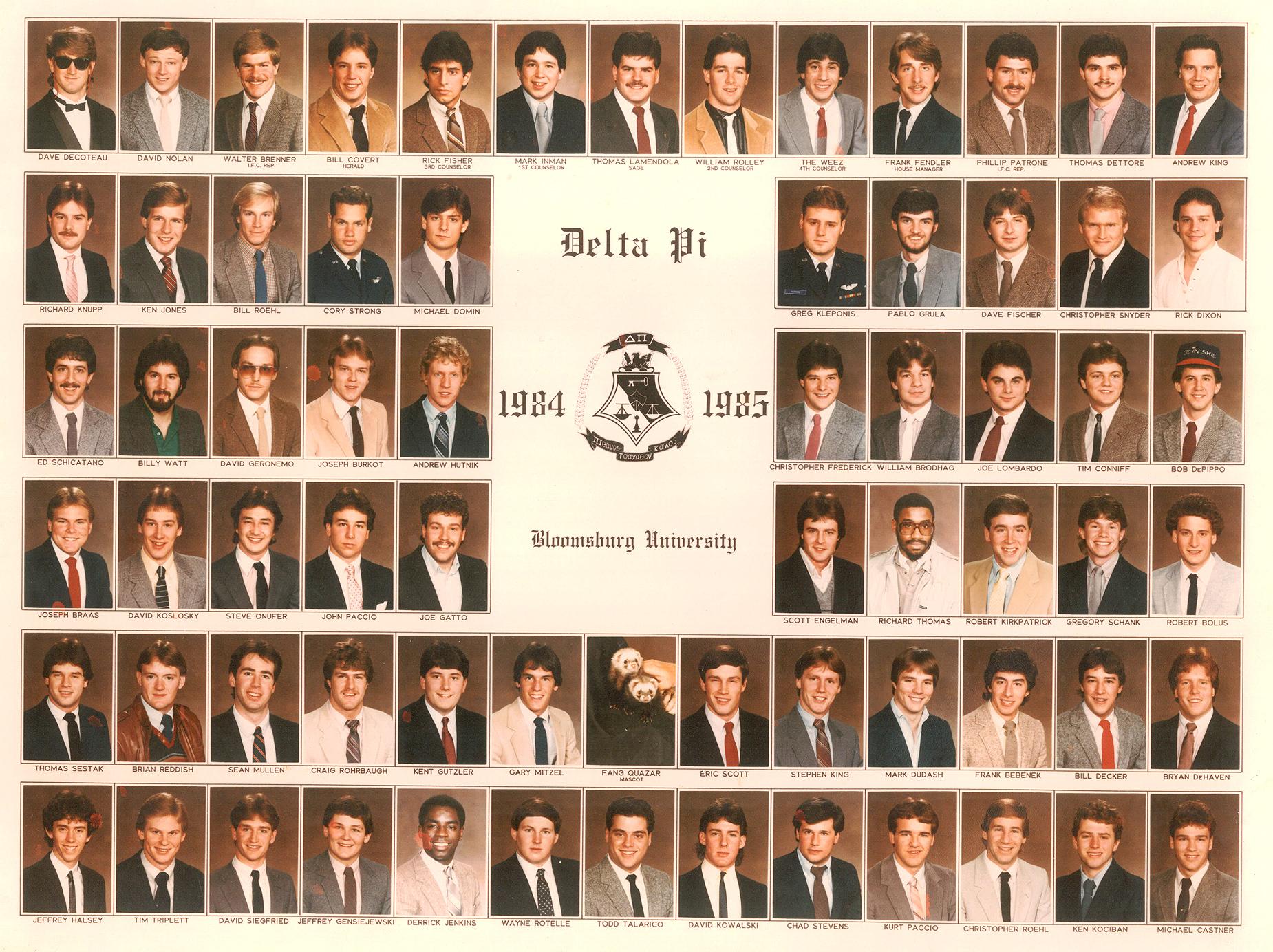Delta Pi 1984-85edit.jpg