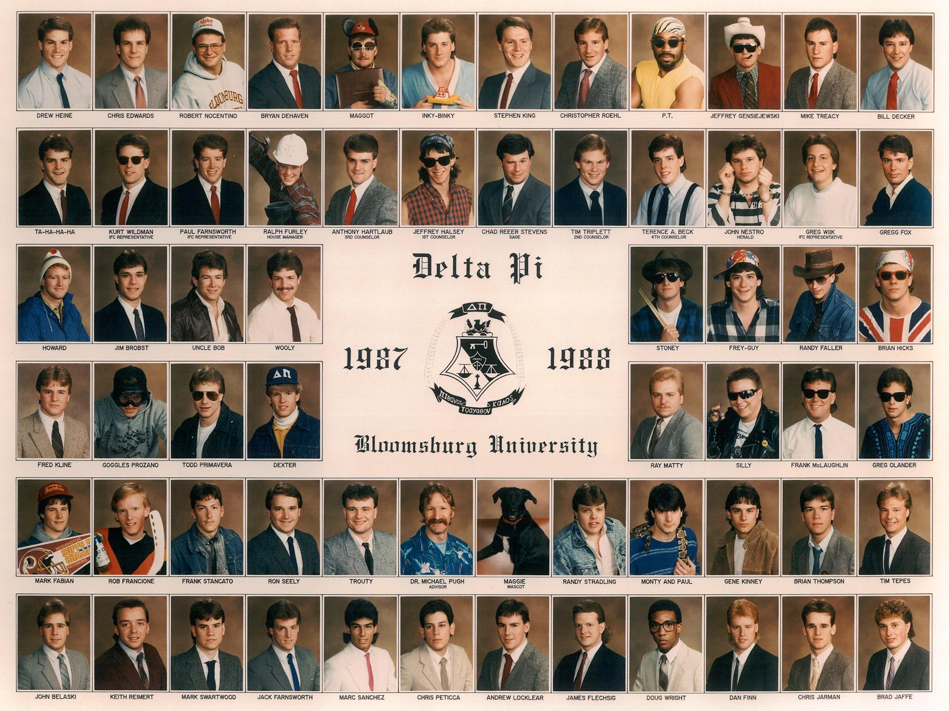 Delta-Pi-1987-88edit.jpg