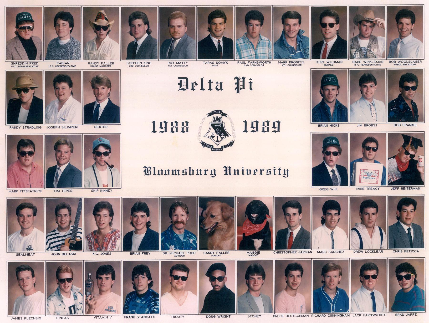 Delta Pi 1988-89edit.jpg