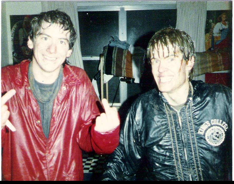 Frey and Marett '87.jpg