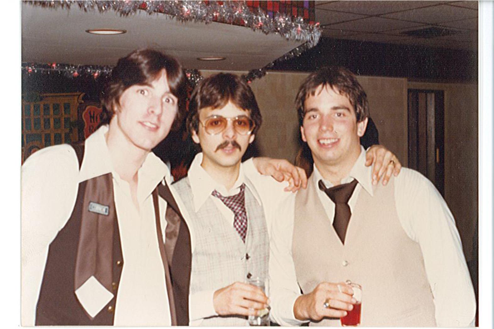 delta pi big brothers.jpg