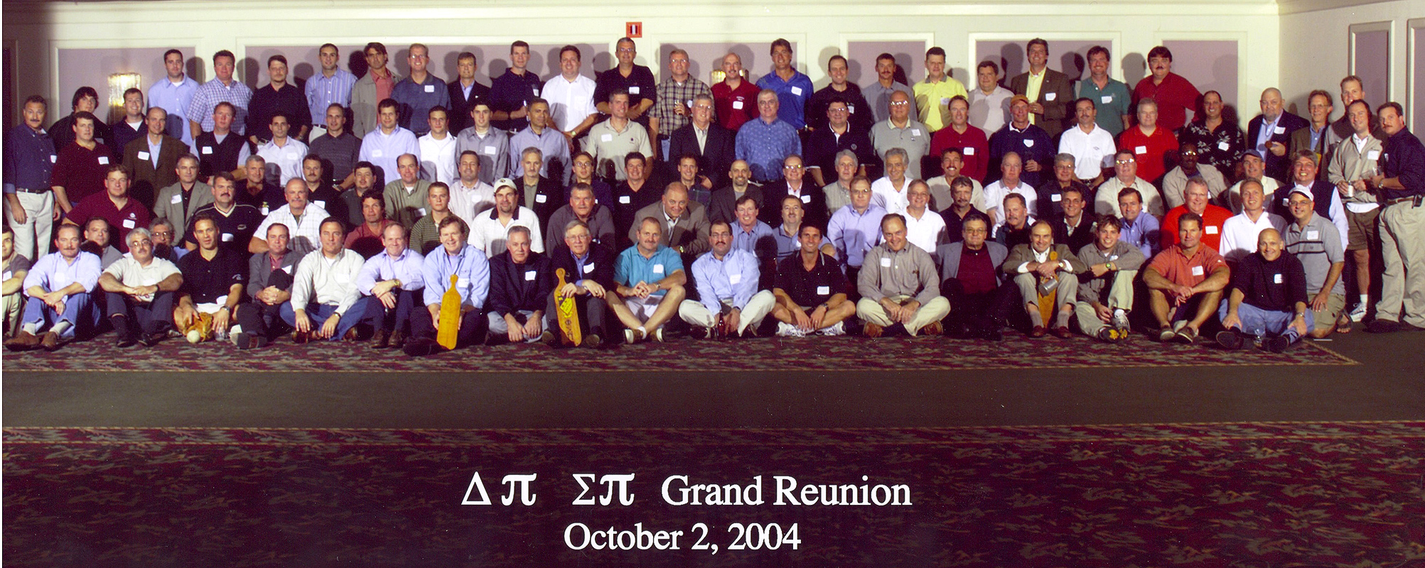 reunion-group.jpg