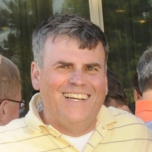Ed Minner #163Treasurer - ejminnerjr@comcast.netPennock Insurance Inc, EVP - Ed is married, and does a great deal of work with charity.Send your dues to:761 Whitebriar RoadHockessin, DE 19707