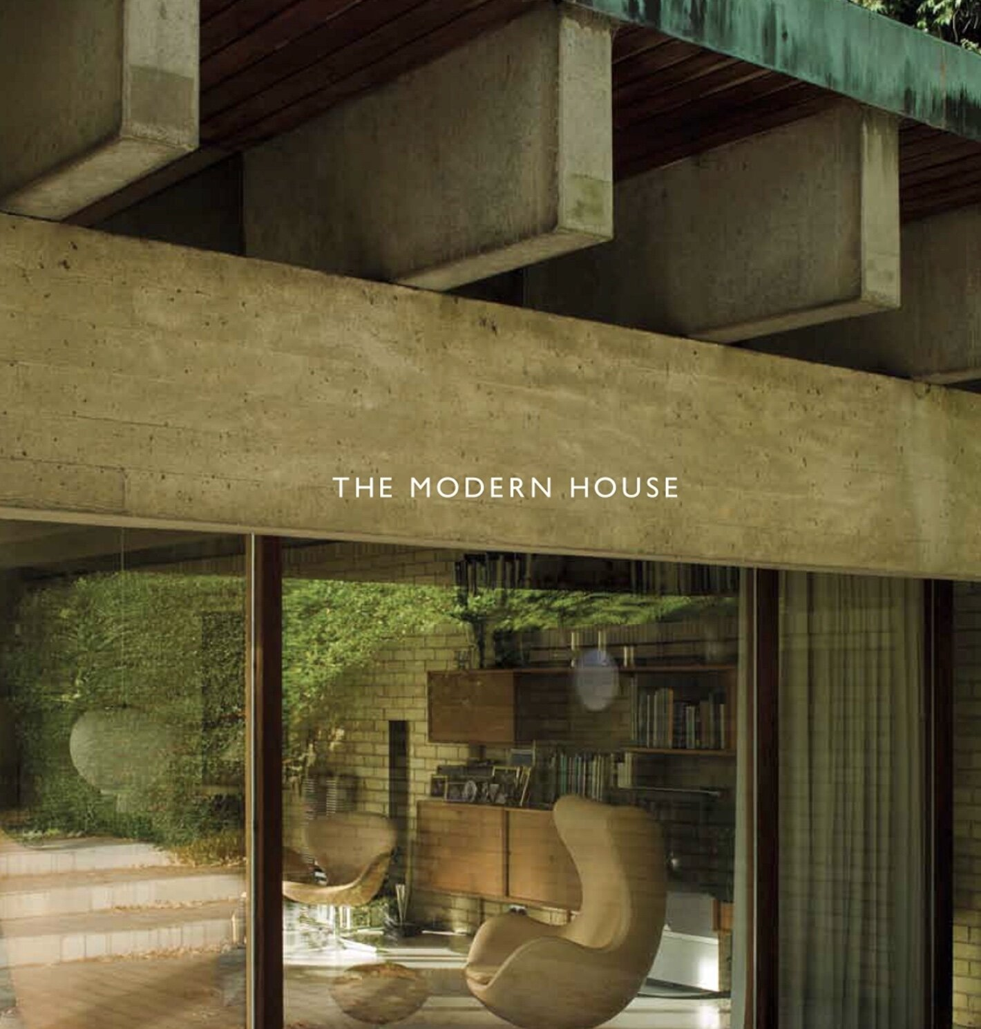 "The Modern House - The Modern House is an estate agency that helps people live in more thoughtful and beautiful ways. They believe in design as a powerful force for good – from personal factors such as wealth and wellbeing to more macro themes including community, place-making and architectural preservation. Esquire credits The Modern House with rewriting ""the rulebook on estate agency"", and GQ has voted us ""one of the best things in the world""."