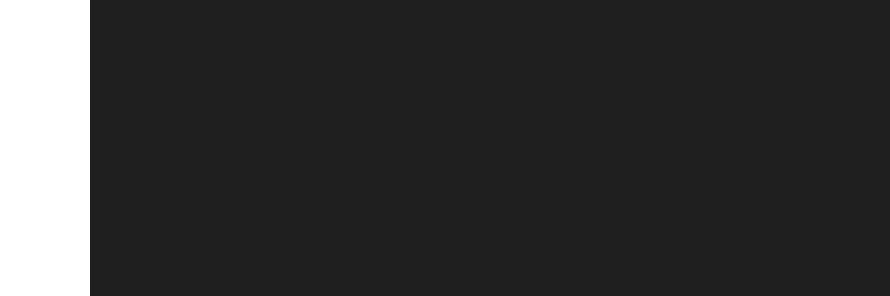 ddb_logo.png