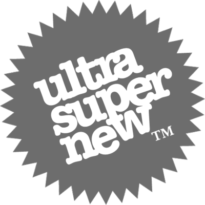 ultra-super-new.png