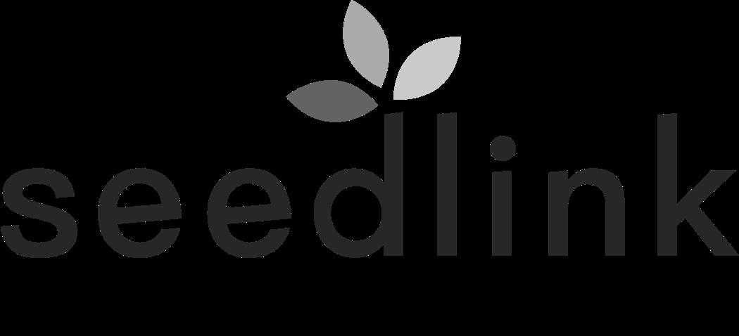 Seedlink Tech