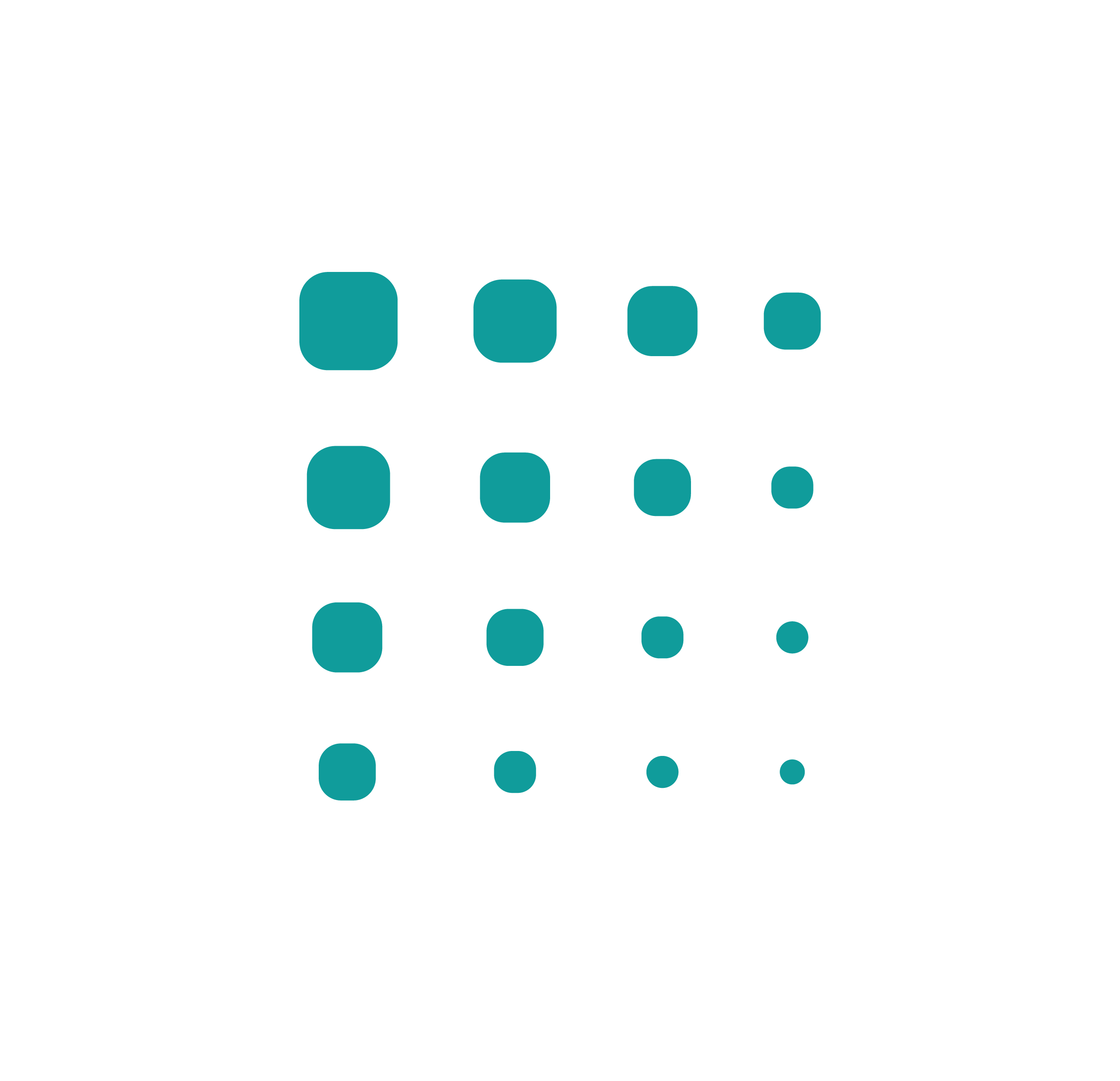 solution icons-11.png