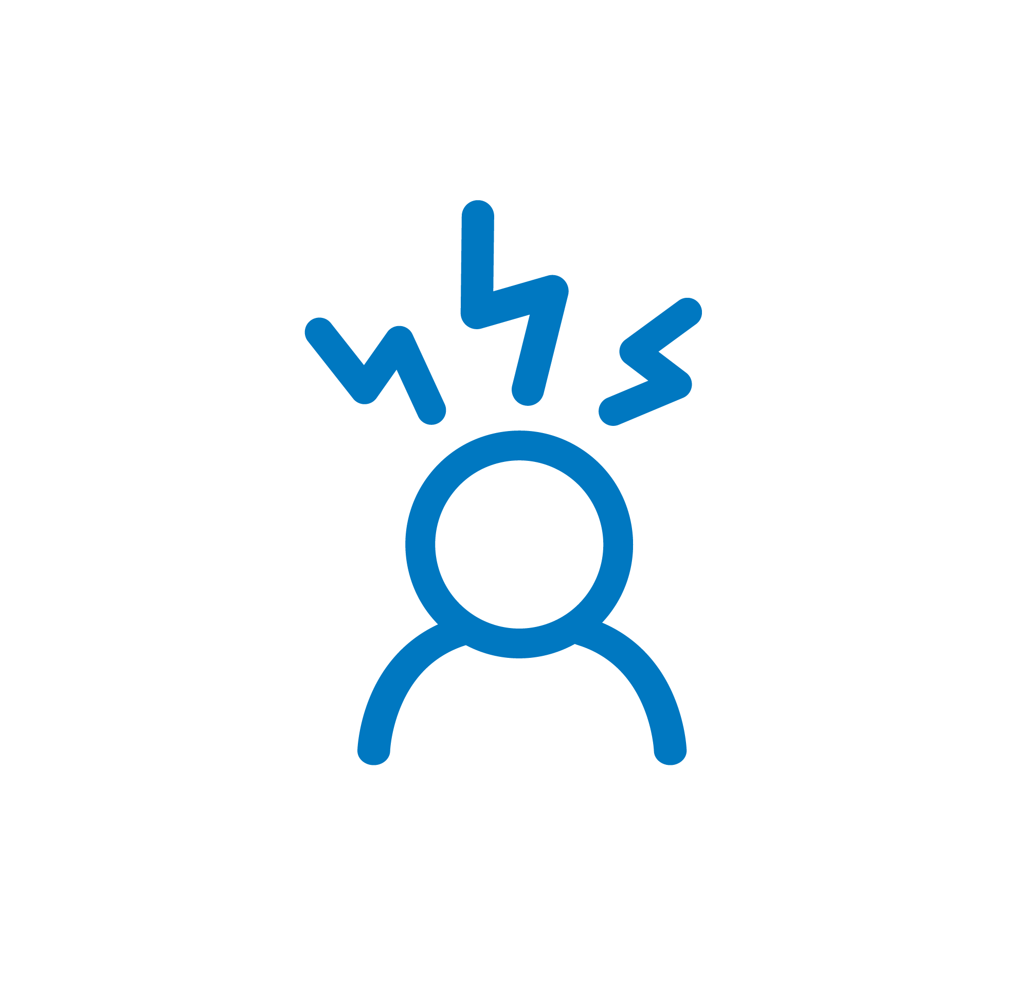 problem_icon-13.png
