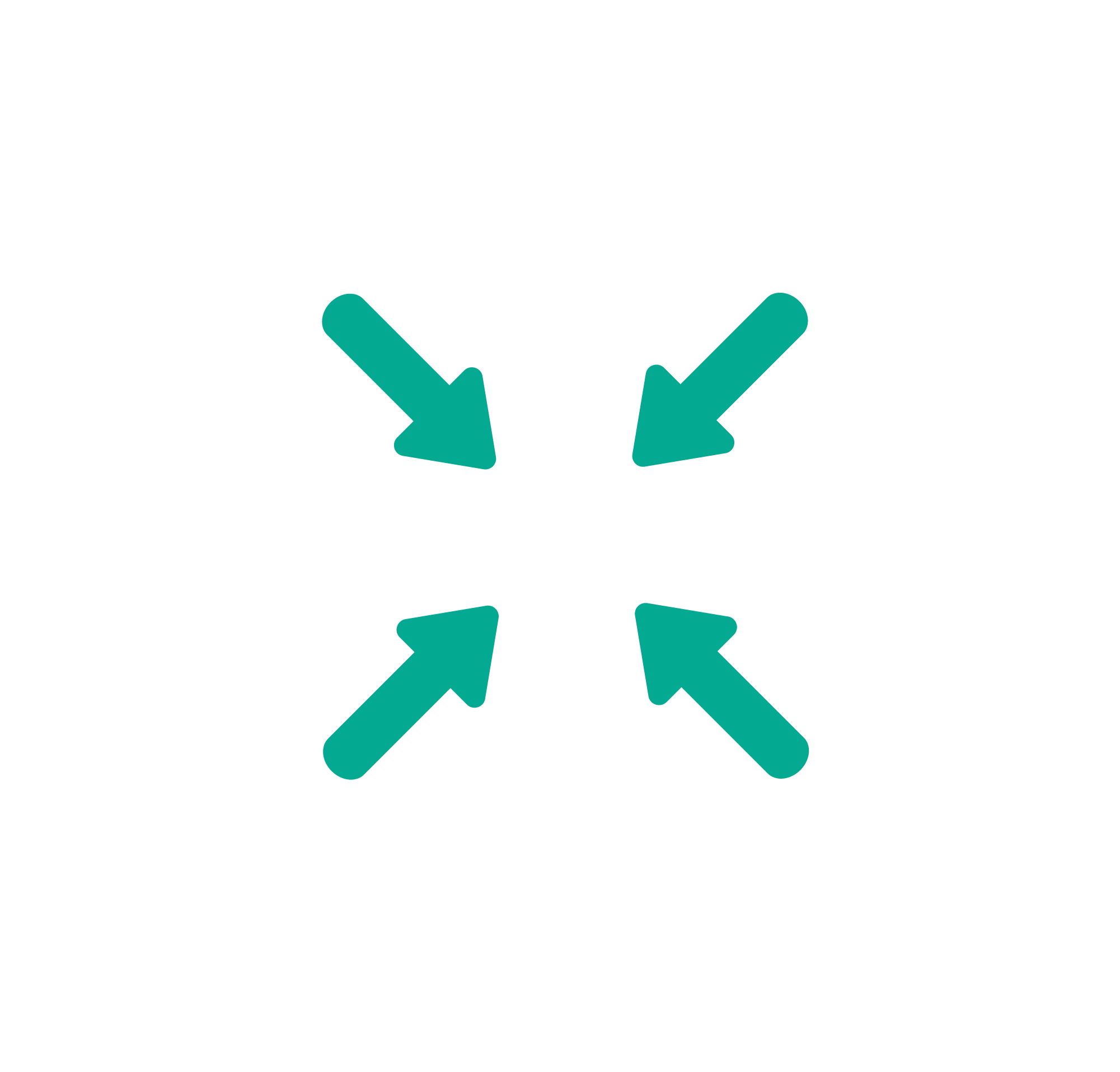 problem_icon-16.png