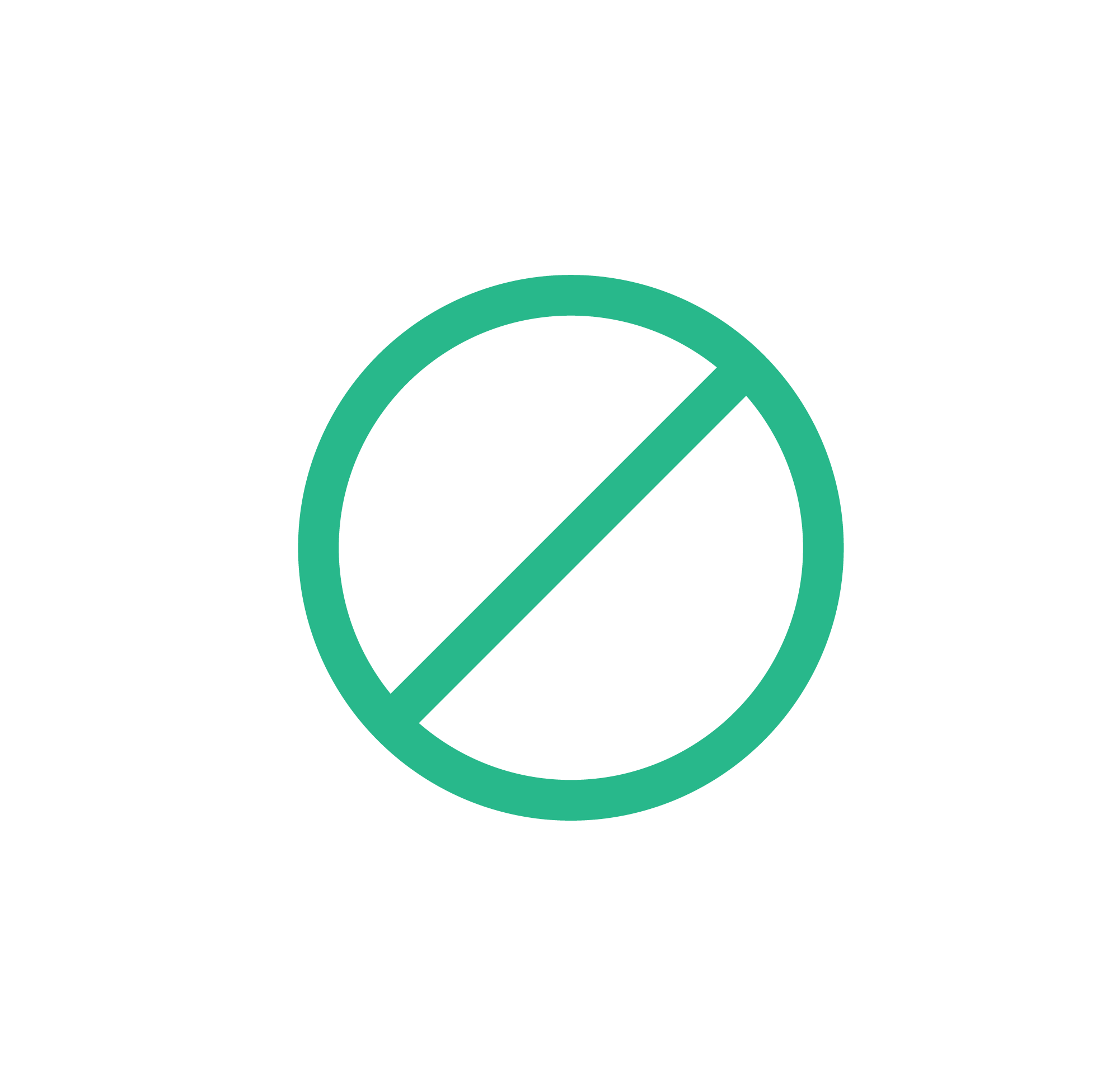 problem_icon-17.png