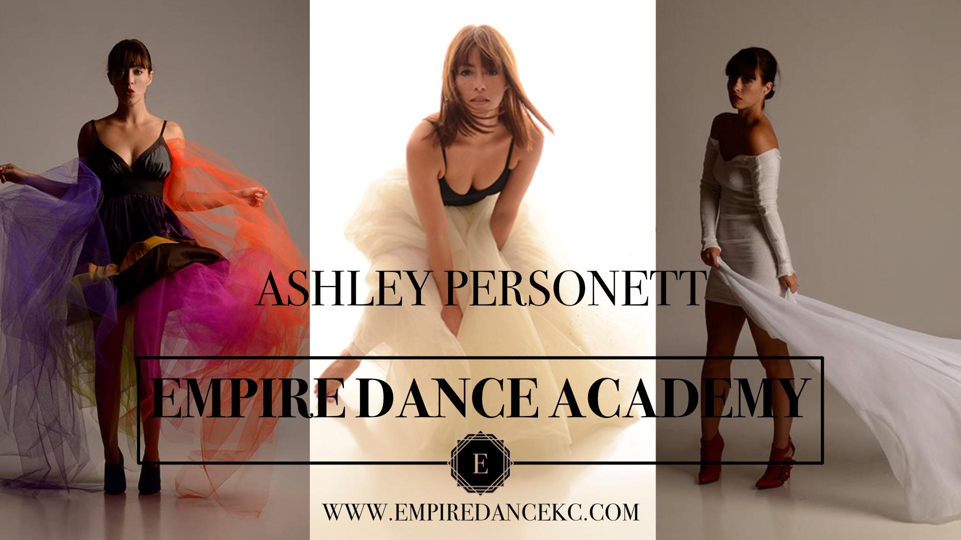 Ashley's Cover Photo.jpg