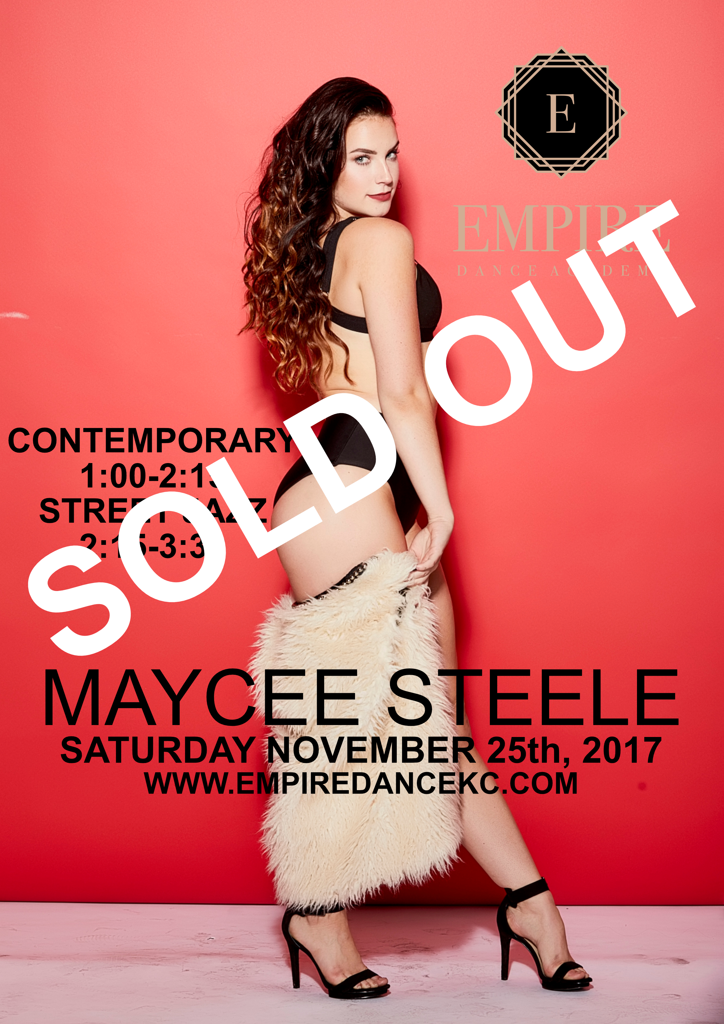 MAYCEE STEELE SOLD OUT.jpg