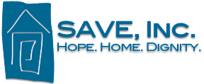 save_inc_logo_horiz_288x119.png