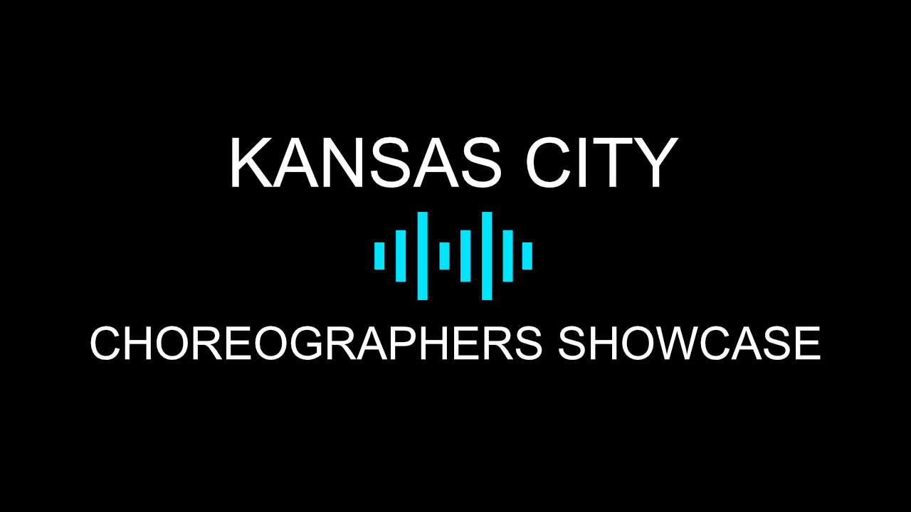 KC CHOREOGRAPHERS SHOWCASE LOGO.jpg