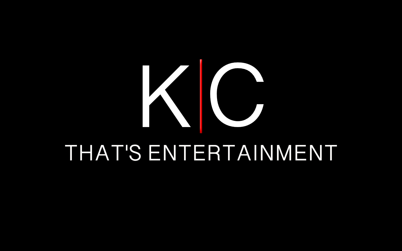 THAT'S ENTERTAINMENT LOGO BLACK.jpg