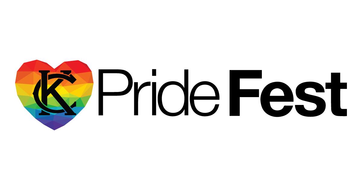 kc-pridefest-og-6.png