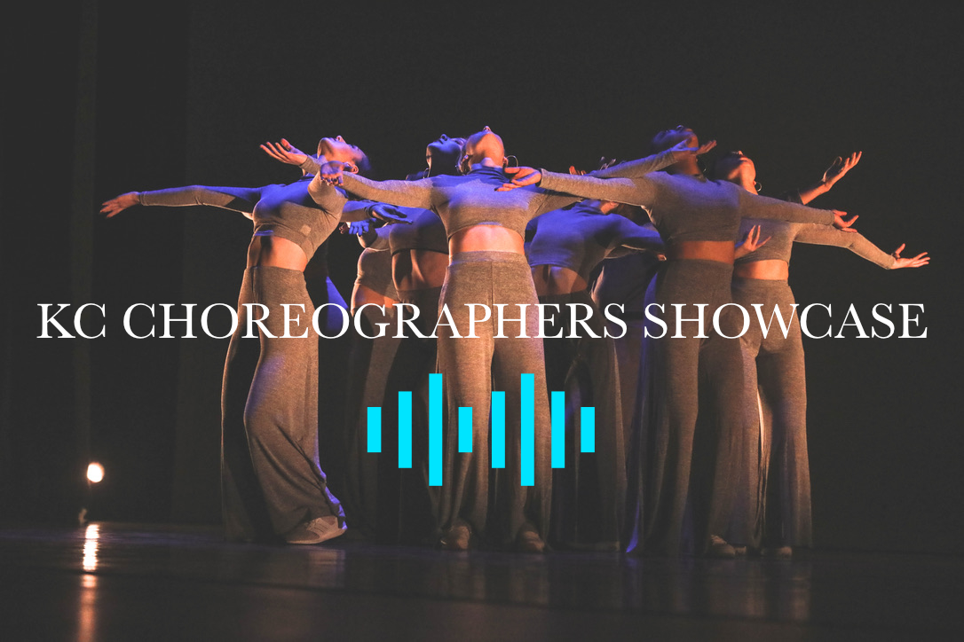KC Choreographers Showcase.jpg