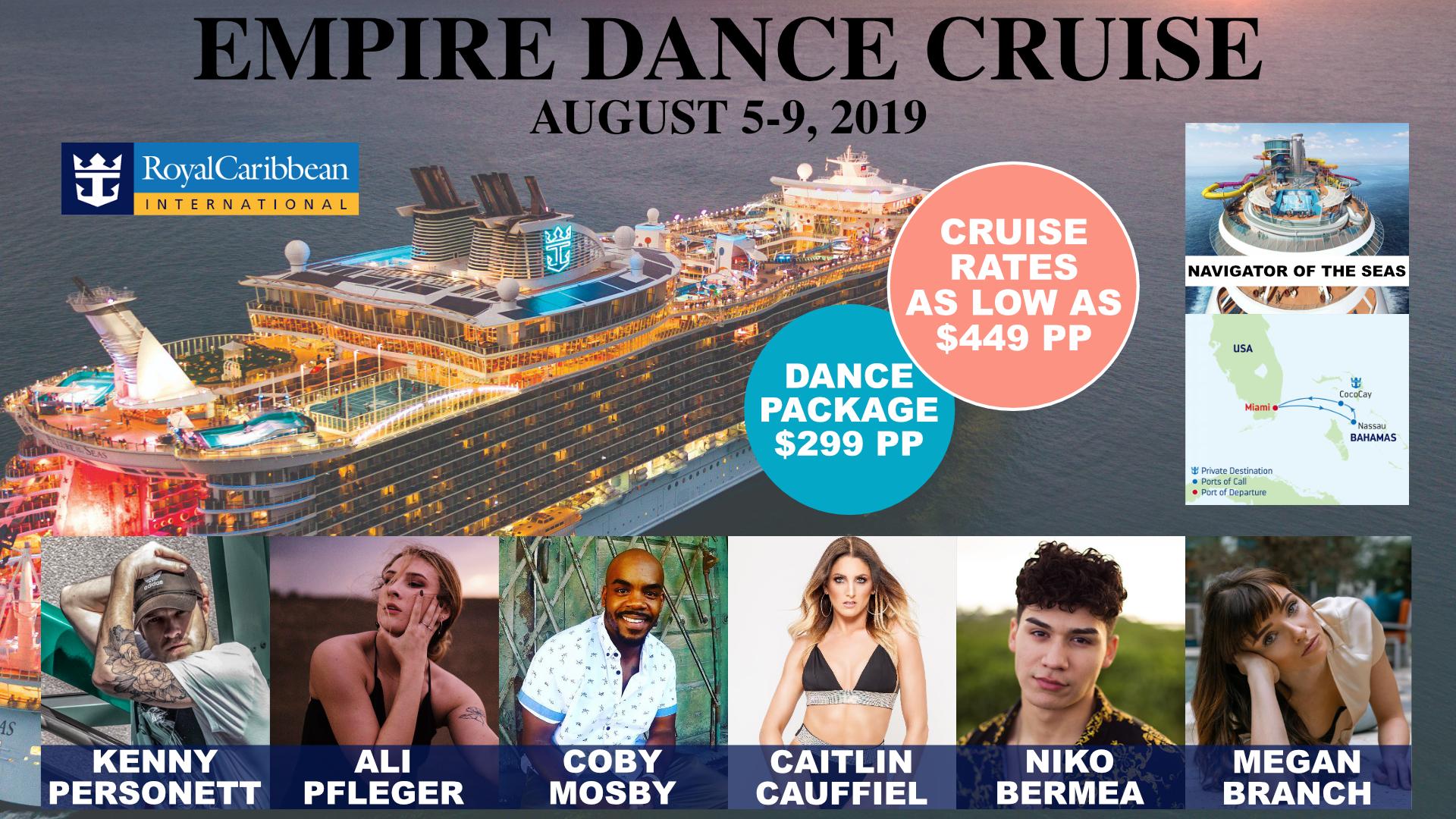 DANCE CRUISE 1920 X 1080.jpg