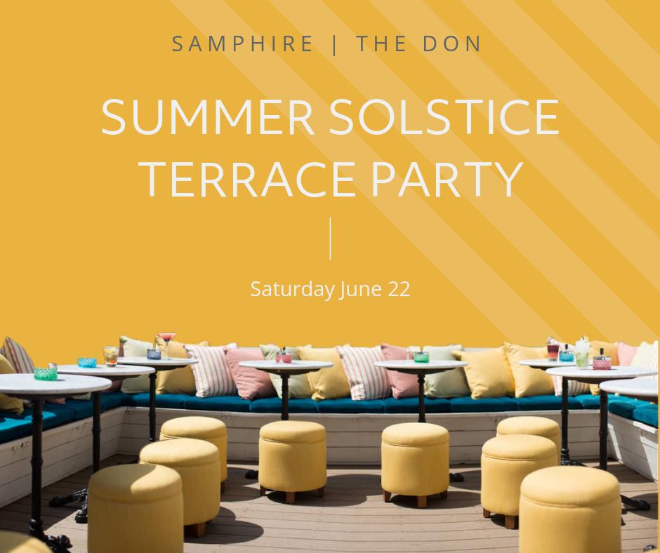 Summer Solstice Terrace Party FB post.png