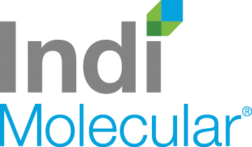 IndiMolecular Logo.png